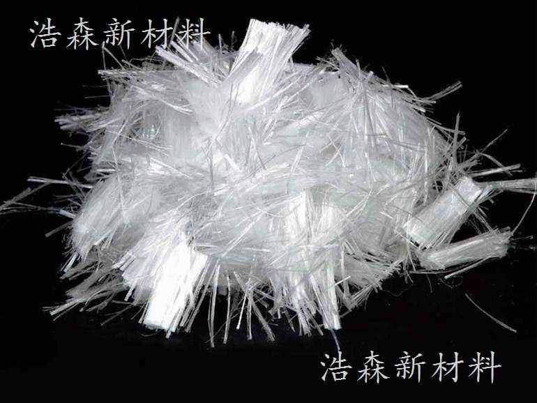 郴州市安仁县玄武岩短切纤维促销方案实力工厂