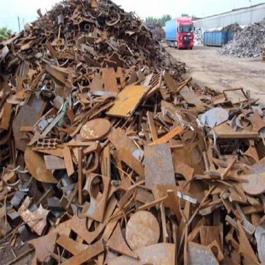陈江街道铝块回收当场核价结算部拖拉