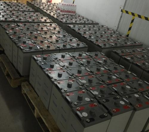清远市连山壮族瑶族自治县ups蓄电池回收相信我们