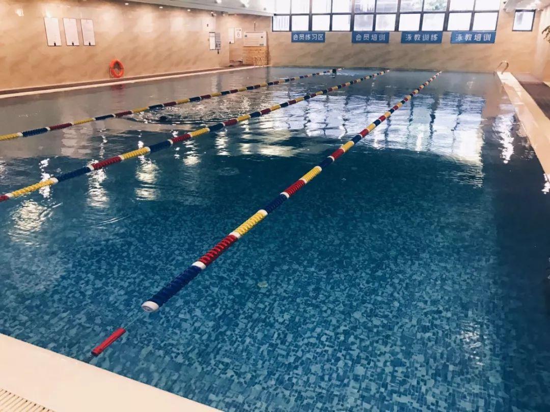 南通市考游泳救生员证费用怎么交在哪里报名培训考取形式
