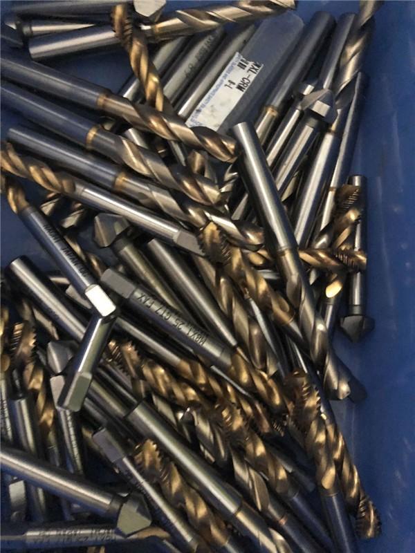 梅列钨钢粉收购,梅列收购废钨钢,梅列回收合金刀具