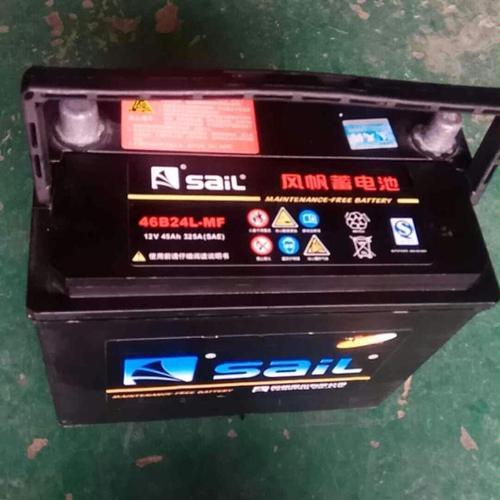 潮州市饶平县蓄电池回收价格高于同行