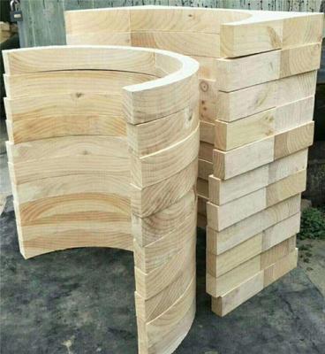 册亨Φ27管道空调垫木现货价格