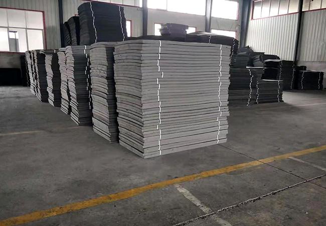 2021吴江PE发泡板自产自销厂家生产厂家