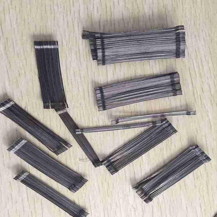 温岭市316不锈钢纤维价格低实力工厂
