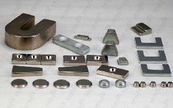 新安县回收强磁铁,新安县回收白磁铁,新安县回收钕铁硼磁铁