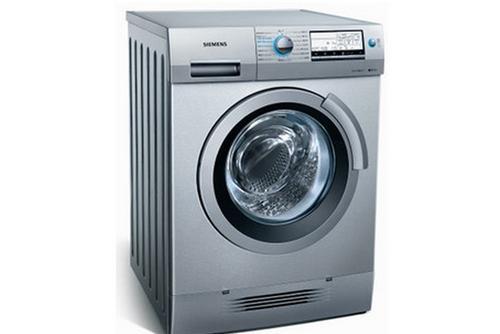 杭州惠而浦洗衣机售后全国统一维修电话