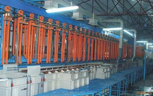 中山市南区二手发电机设备回收请您联系我们--和偕回收