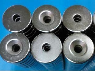 凤岗收购强磁铁,宜春回收钕铁硼磁泥