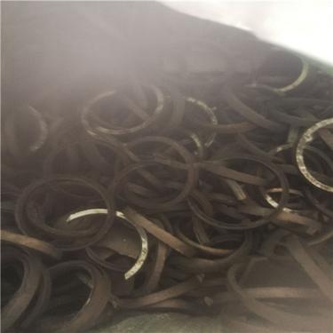 金湾区回收报废磁铁价格