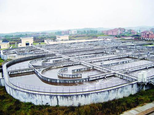 咸宁怎么考污水处理工证轻松应对检查诚信商家
