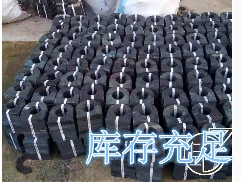 邢台柏乡管道定制垫木含税价格