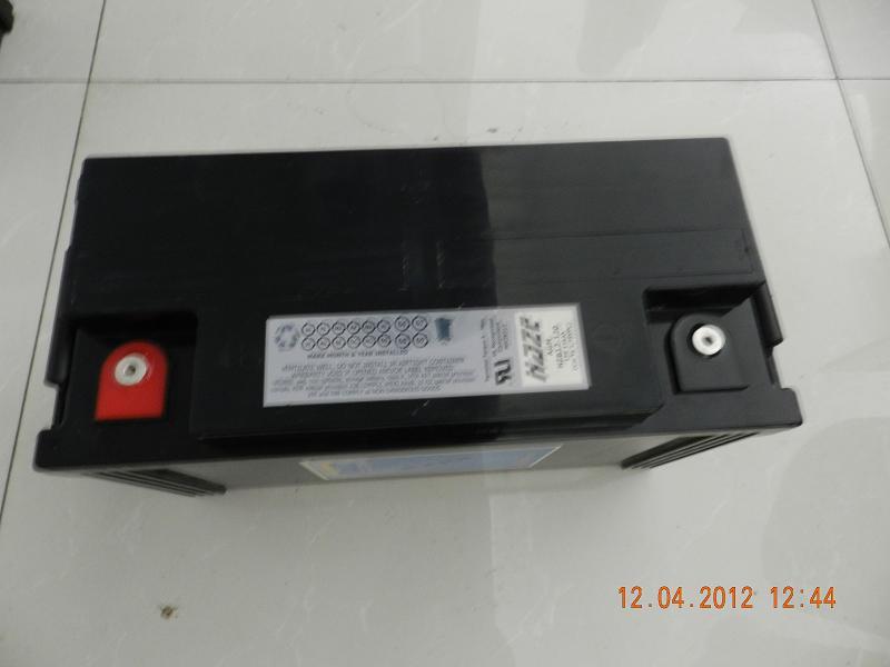 淳化圣阳2V1000AH蓄电池厂家经销商