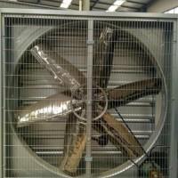 3分钟前:湖州负压风机厂家直销