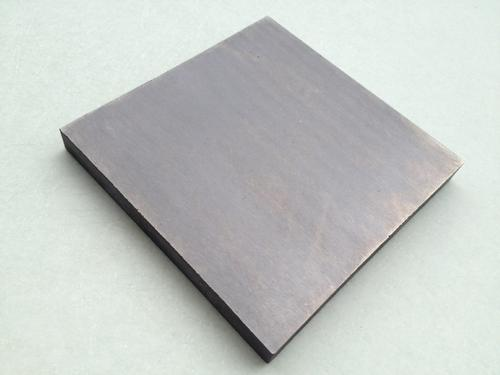 龙山区回收铣刀,龙山区回收钨钢粉,龙山区回收钨钢板材