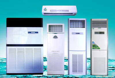 湖州安装水空调市场价格-真心不错