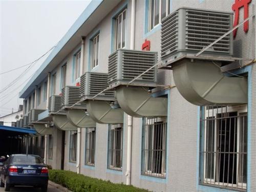咨询:东阳安装水空调哪里有