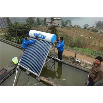 石家莊年年福太陽能熱水器24小時服務熱線/全國統一服務熱線