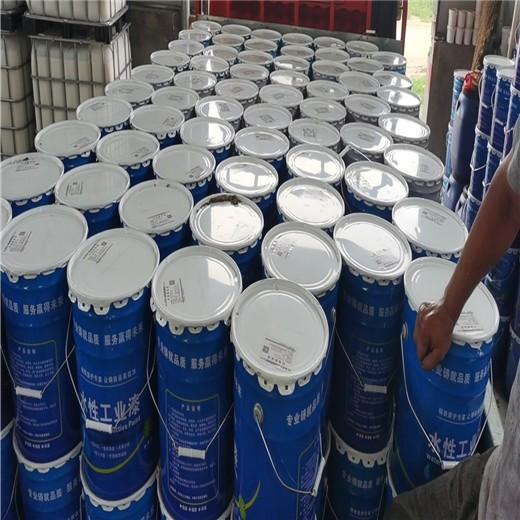 厂家直销价格:环氧树脂红河河口