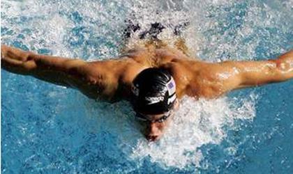 承德2021年游泳救生员证报名考题超2亿用户日均浏览80分钟
