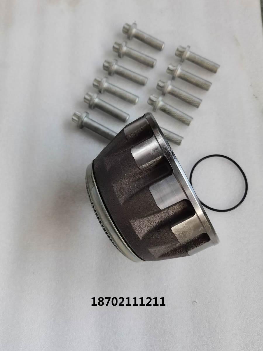 09-95036轴承MVP 380现货轴承