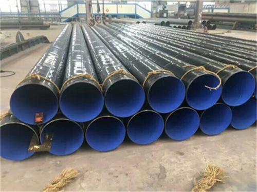 东风厚壁焊接钢管成交价格