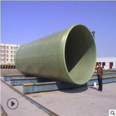 龙港玻璃钢厌氧池价格优惠