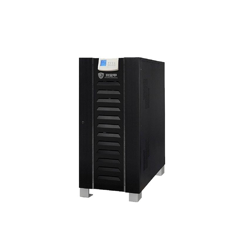 兴海山特UPS电源代理有限公司