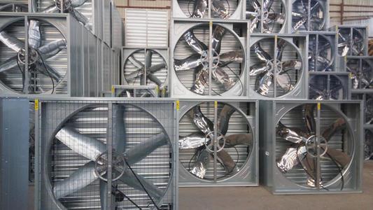 今日报价:湖州负压风机生产厂家