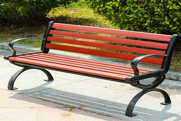 哈密户外公园椅哪儿卖