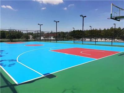 安庆篮球场围网有限公司欢迎光临