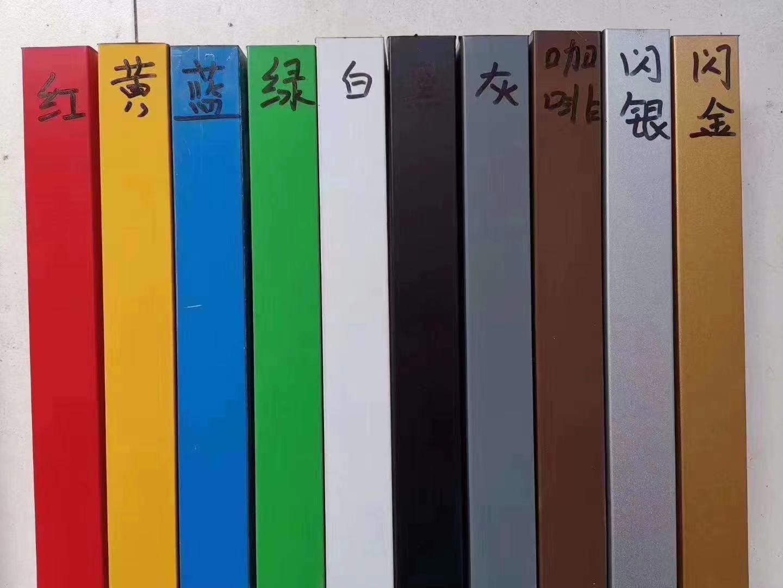 凤山县15mm铝合金板厂家