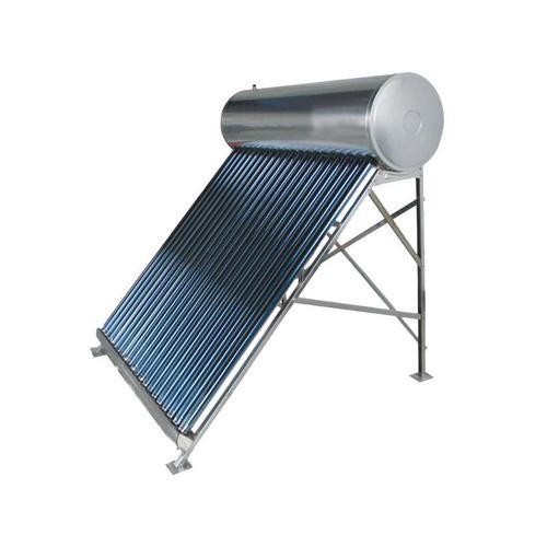 晋城桑夏太阳能全国售后电话