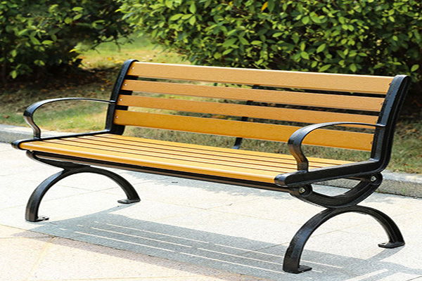 双湖广告长椅厂家