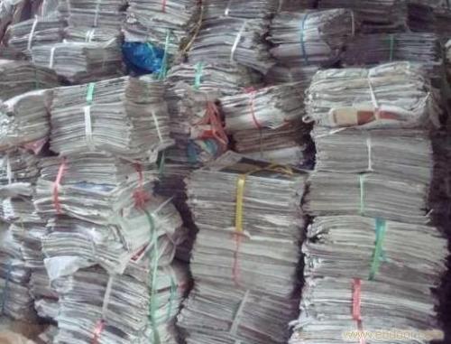 深圳羅湖區物流單粉碎銷毀處置誠信經營