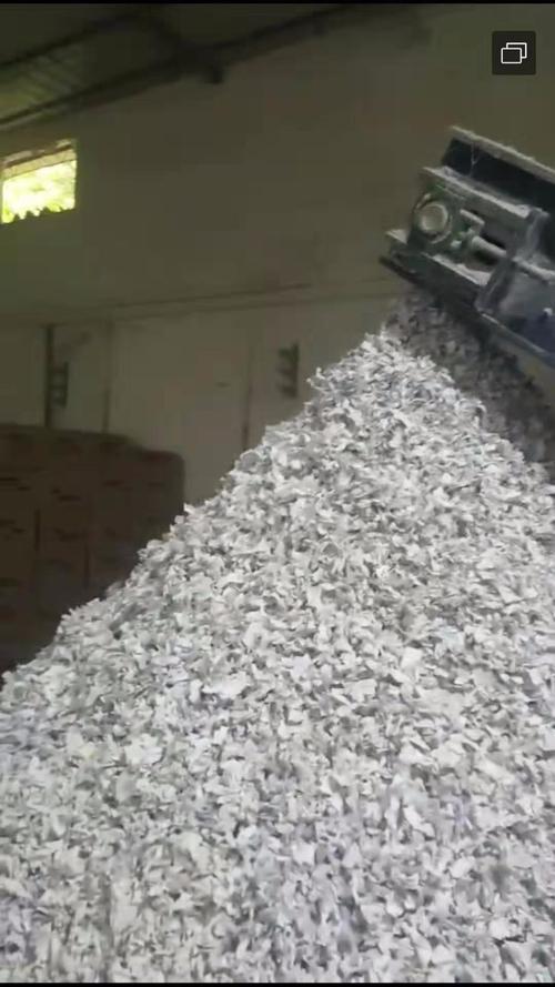 莞城区办公文档销毁处理公司欢迎咨询