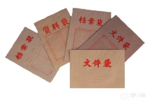 阜沙镇纸质文件销毁处置一览表