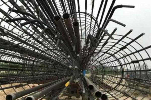 敖汉旗锚杆价格优惠--鑫亿呈钢管