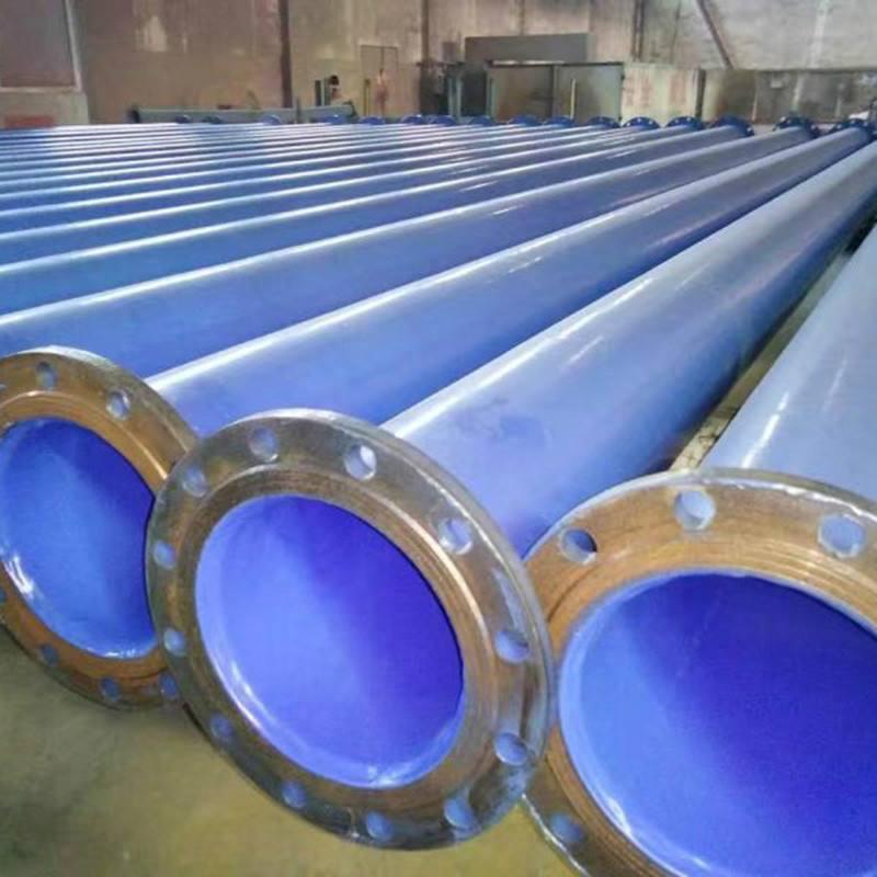 DN350内外防腐钢管生产厂家价格