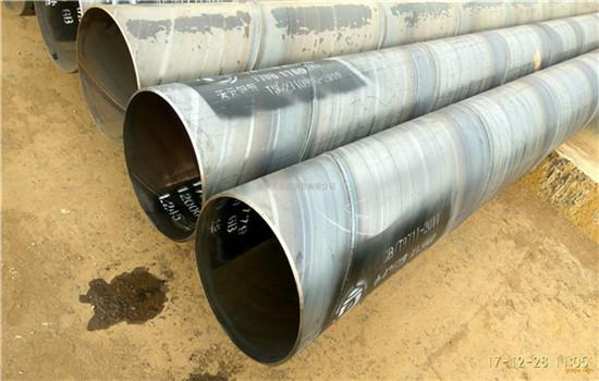 安图县-环氧树脂内外涂塑复合钢管生产厂家报价