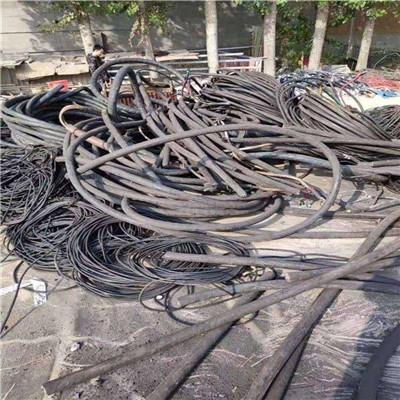 咨询:兰州钢芯铝绞线回收本地厂家