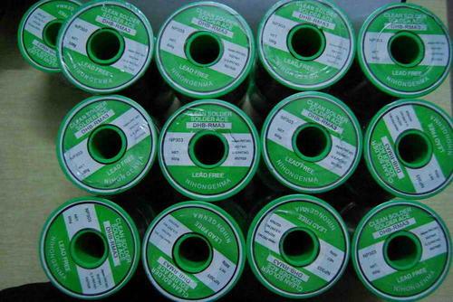浮梁县回收超标锡块,浮梁县回收废锡膏,浮梁县回收阿尔法锡膏