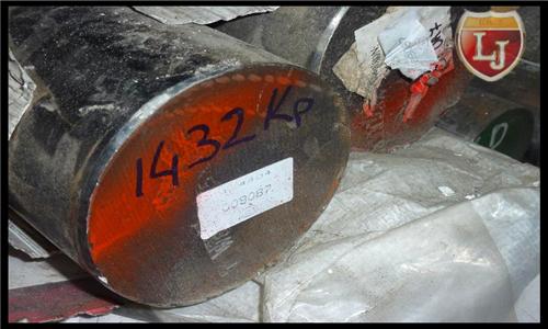 DIN1.4567不锈钢安装价格