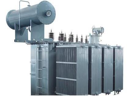 广州黄埔回收变压器中心