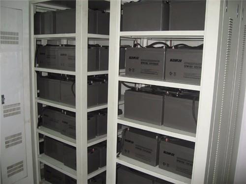 电池回收东莞清溪通讯蓄电池回收