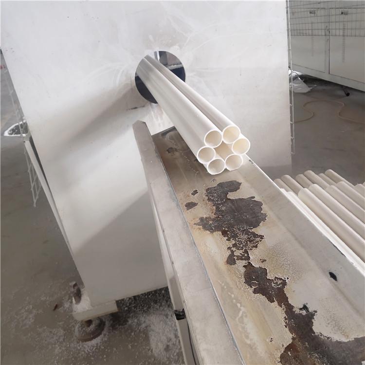 淮阴水泥电缆保护管七孔梅花管型号规格110盖板式检查井