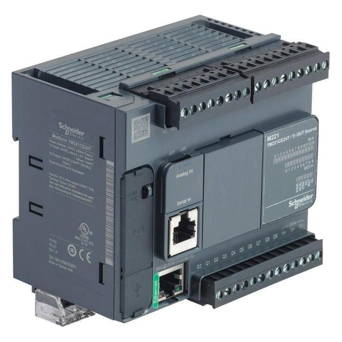 特价库存EJA510A-EAS7N-09DE/NF1