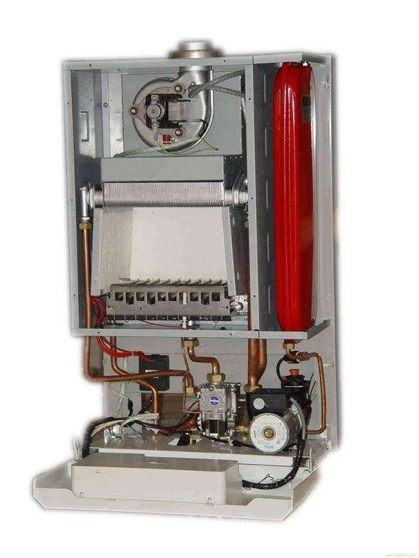 西安卡帝斯热水器维修电话——服务站点《更新》