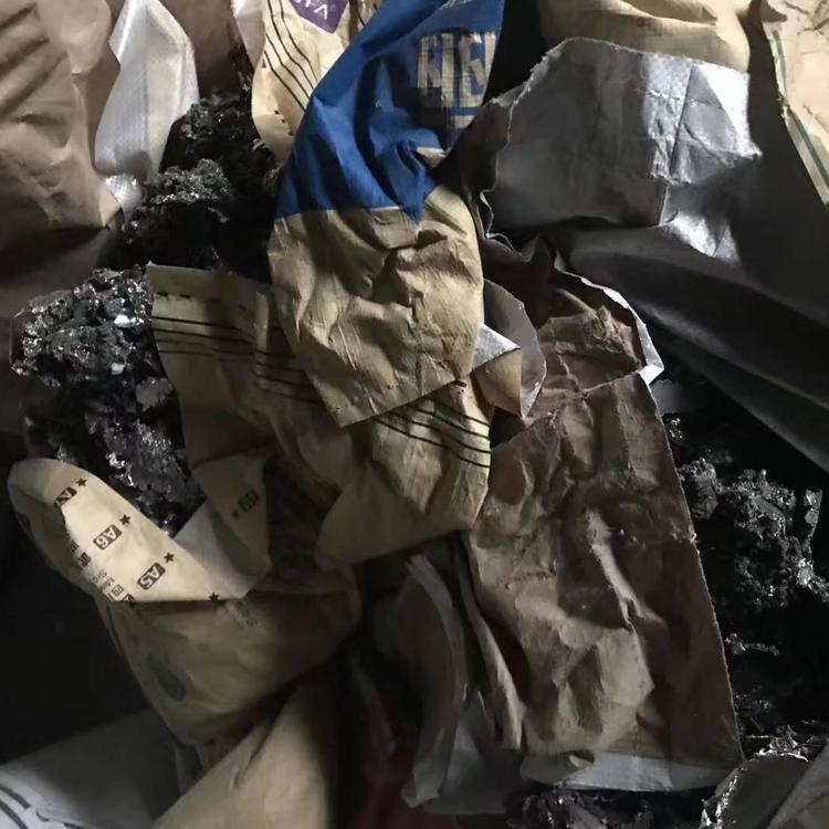 石泉回收报废锡膏,卫东回收无铅锡灰