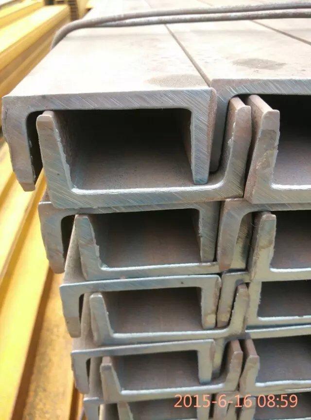 日照q355b无缝钢管√产品规格齐全